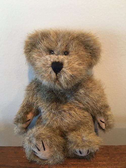 """6"""" Tall Boyd's Bear"""