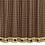Thumbnail: Tangled Berries Shower Curtain