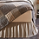 Thumbnail: SAWYER MILL CHARCOAL BED SKIRT