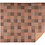Thumbnail: COUNTRY PRIMITIVE CLEMENT KING QUILT & 2 KING SHAMS