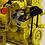 Thumbnail: C15 engine 1/25