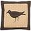 Thumbnail: KETTLE GROVE PILLOW CROW