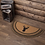 Thumbnail: CABIN TROPHY MOUNT DEER JUTE RUG