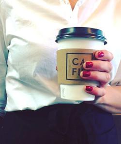 CAFIE