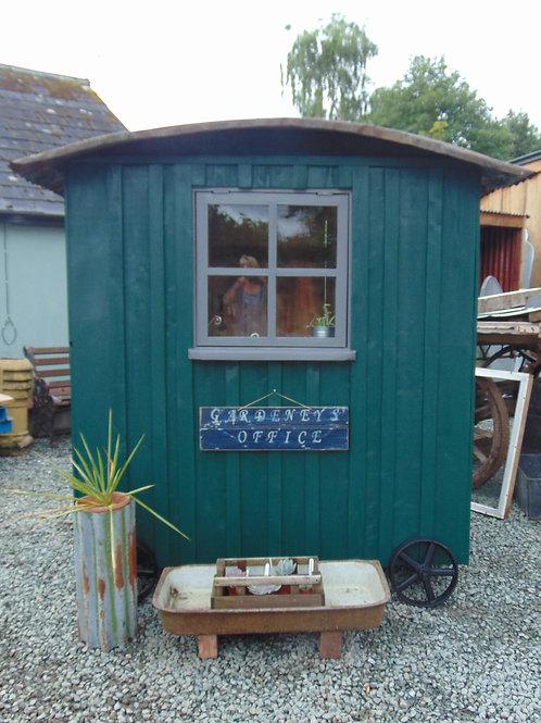 Potting Shed, Home Office, Studio, Garden Shed