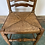 Thumbnail: Set of 4 Ash Ladderback Dining Chairs