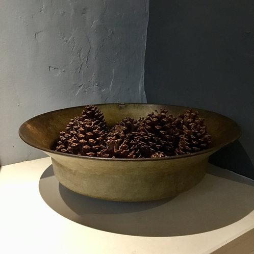 Decorative Bowl.  Table Display Bowl