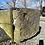 Large Old Granite Trough Garden Planter