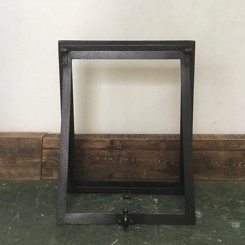 Refurbished Crittall Window Frame