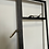 Refurbished Crittall Window Frame