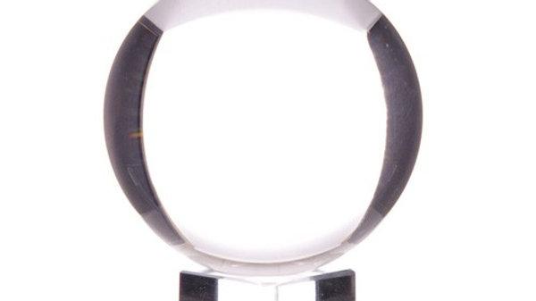 Crystal Ball 6cm