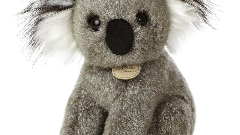 MiYoni Koala