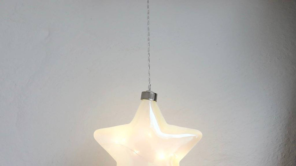 Lisa Angel Star Light