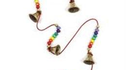 Chakra String Bells