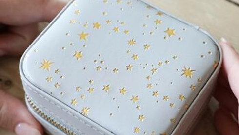 Lisa Angel Star Jewellery Box
