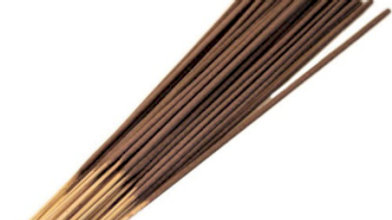 Hand Picked 35 Indian High Quality Incense Sandalwood