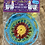 Thumbnail: Pom pom Blue Dream Catcher