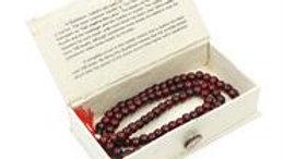 Boxed Mallah/ Mala Beads
