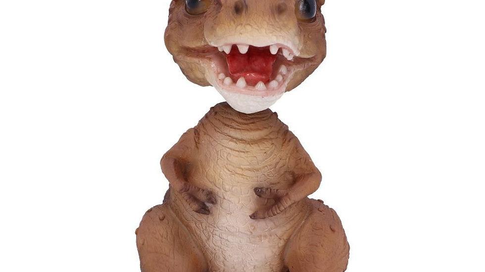 Bobosaurus Rex