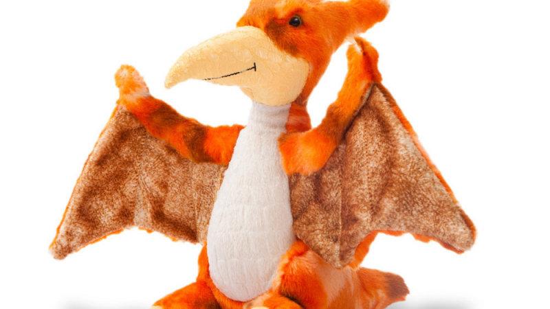Pteranodon 9.5in