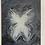 Thumbnail: Spirit