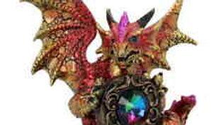 Rainbow Guardian