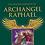Thumbnail: Archangel Raphael Healing Oracle Cards