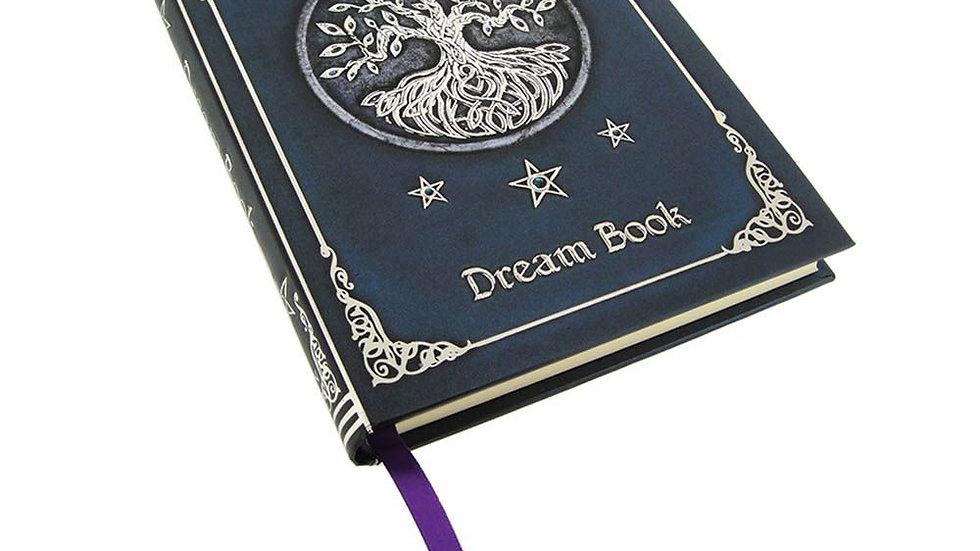 Dream Book 17cm