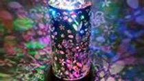 Flower Twinkler Light