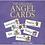 Thumbnail: The Original Angel Cards