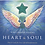 Thumbnail: Heart & Soul Cards