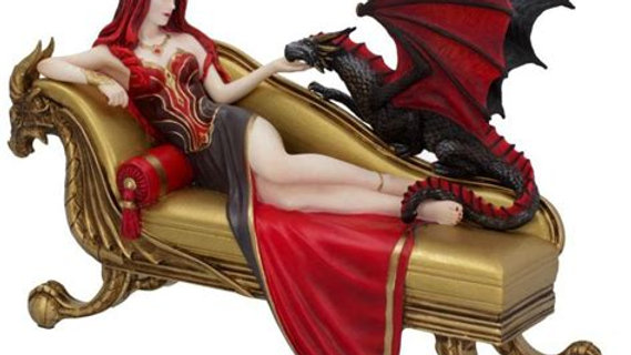 Dragon Companion James Ryman