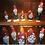 Thumbnail: Gnome Mushroom Mark