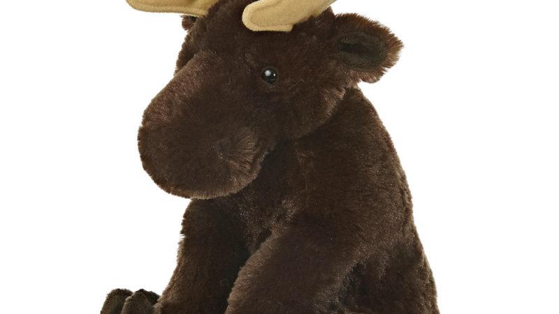 Moose 12in