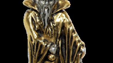 Albion Magic Wizard