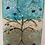 Thumbnail: Blue Green Chakra Tree