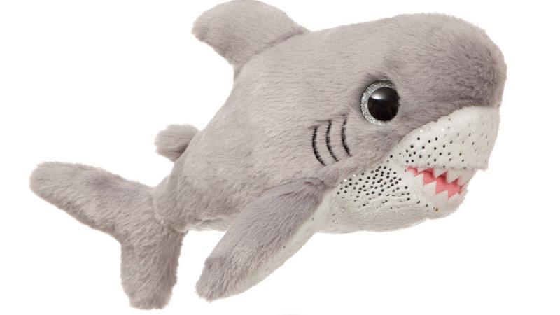 Shark 7in