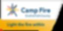 campfire-logo-large.png