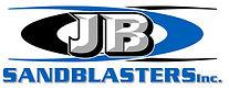 JBSandblasting.JPG