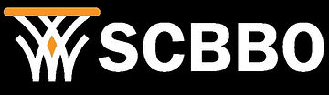 SCBBO_WhiteFront_BlackBack.jpg