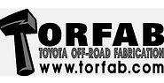 TORFAB.jpg