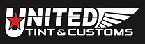United Tint and Customs.JPG