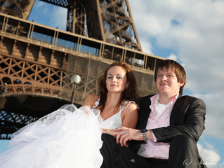 СВАДЬБА №1 Свадебные посты