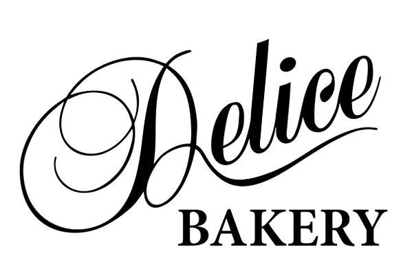 delice%20bakery%20logo_edited.png
