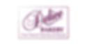 LogoBlanc2.png