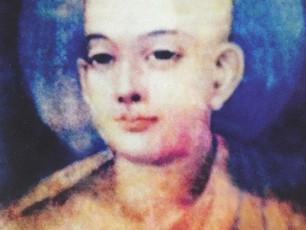 Who Is Lord Chaitanya