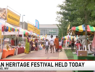 Indian Heritage Fest takes over Heritage Port