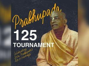 New Vrindaban to Hold Quiz Tournament on Prabhupada's Life and Teachings