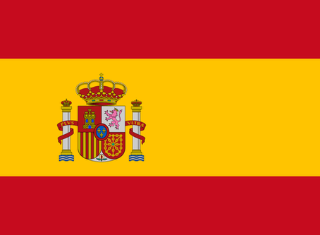 EARA website study shows Spanish biomedical sector must continue to improve openness
