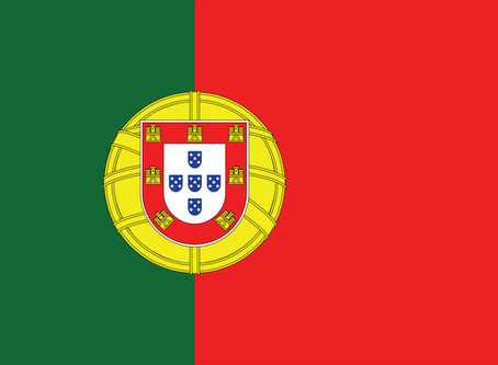 EARA website study shows more progress is needed to improve openness on animal research in Portugal